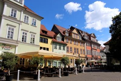 1Erfurt-Altstadt_Dom01