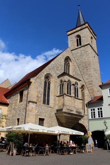 1Erfurt-Altstadt_Dom02