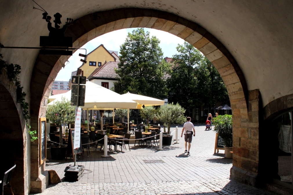 1Erfurt-Altstadt_Dom05