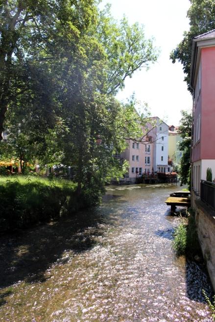 1Erfurt-Altstadt_Dom07