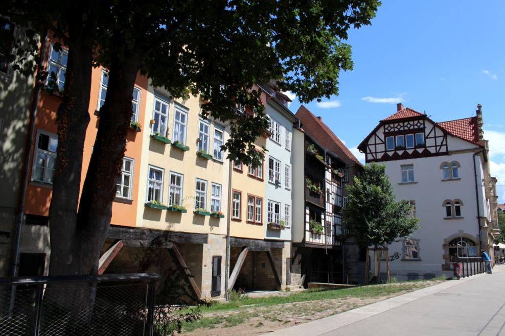 1Erfurt-Altstadt_Dom08