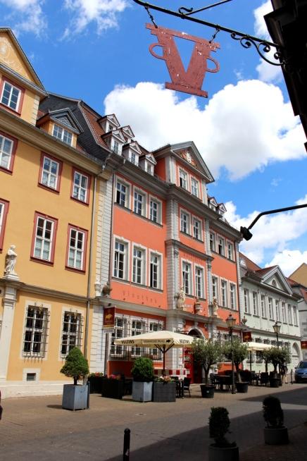 1Erfurt-Altstadt_Dom09