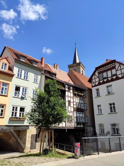 1Erfurt-Altstadt_Dom10