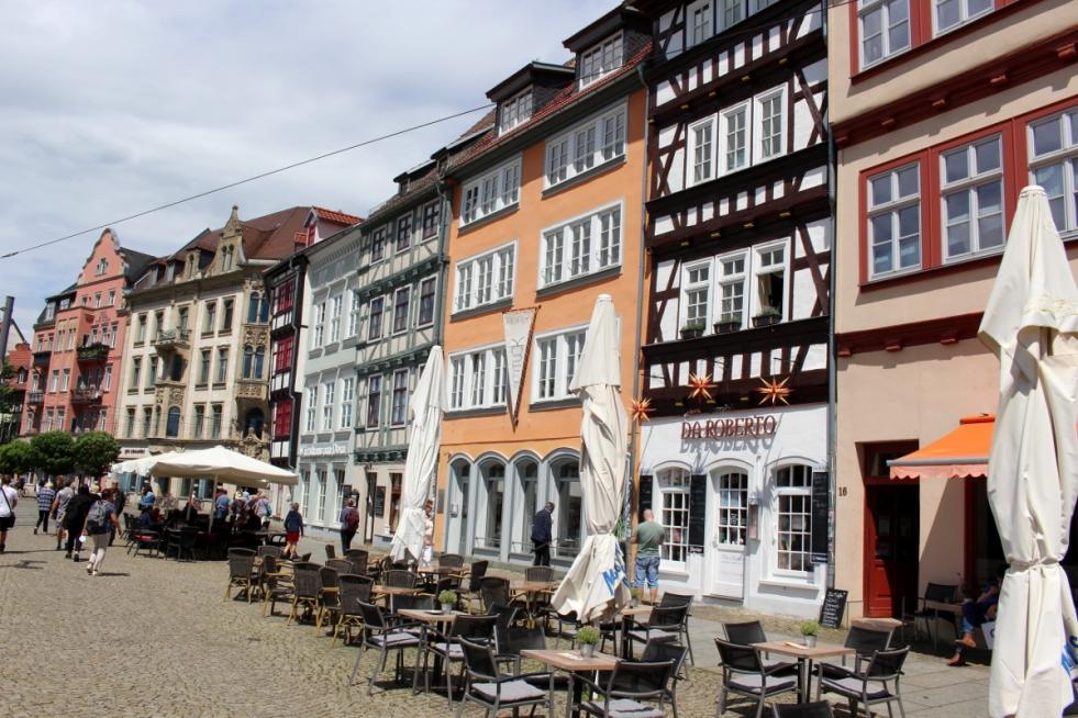 1Erfurt-Altstadt_Dom11