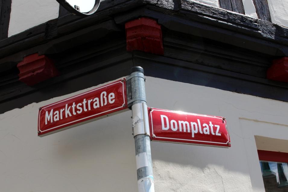 1Erfurt-Altstadt_Dom12