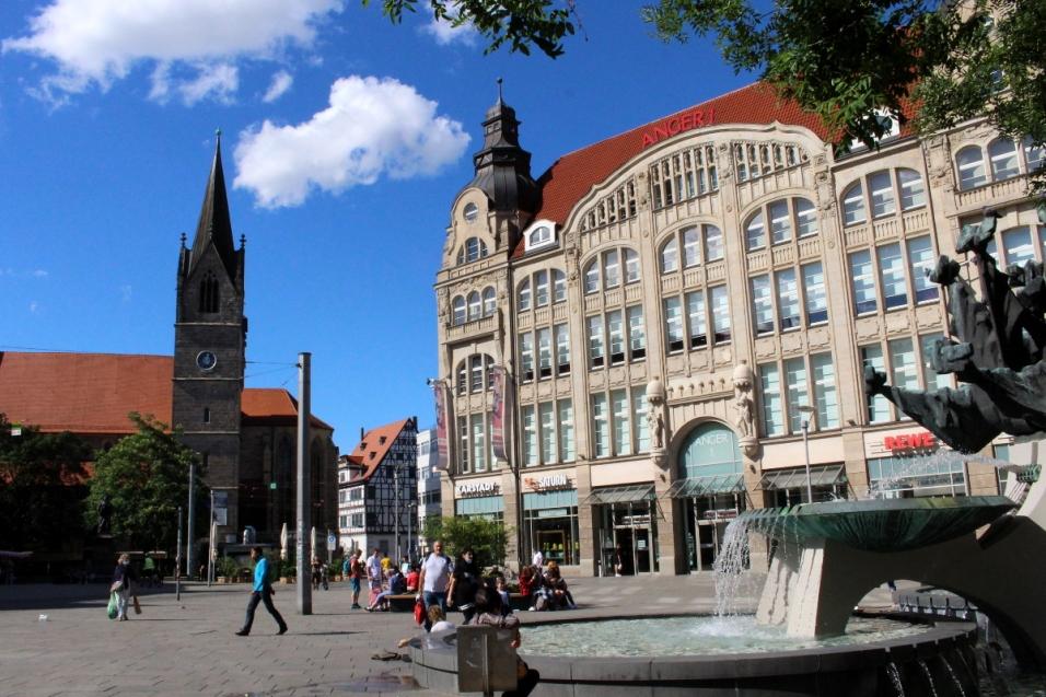 1Erfurt-Altstadt_Dom13