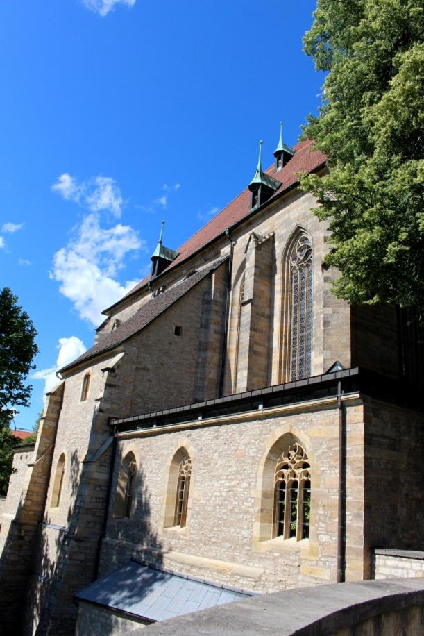 1Erfurt-Altstadt_Dom16