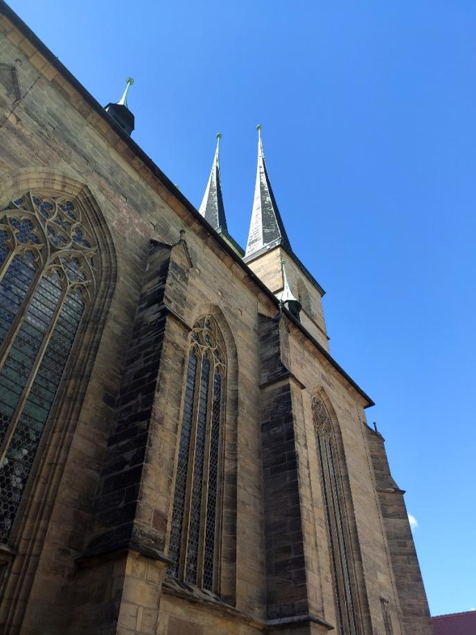 1Erfurt-Altstadt_Dom17