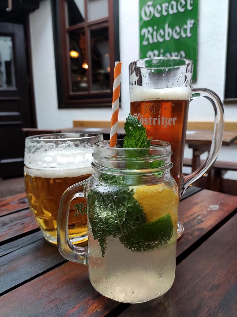 4Abends_Erfurt01