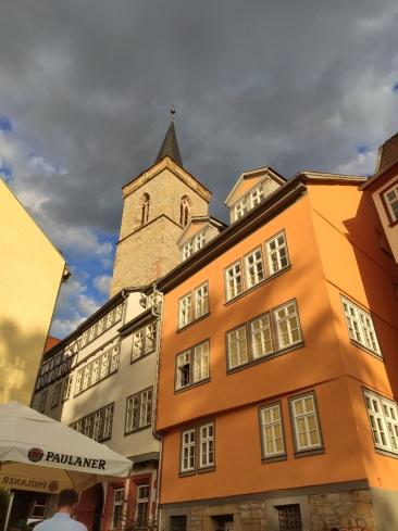 4Abends_Erfurt04
