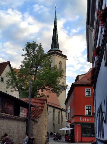 4Abends_Erfurt07