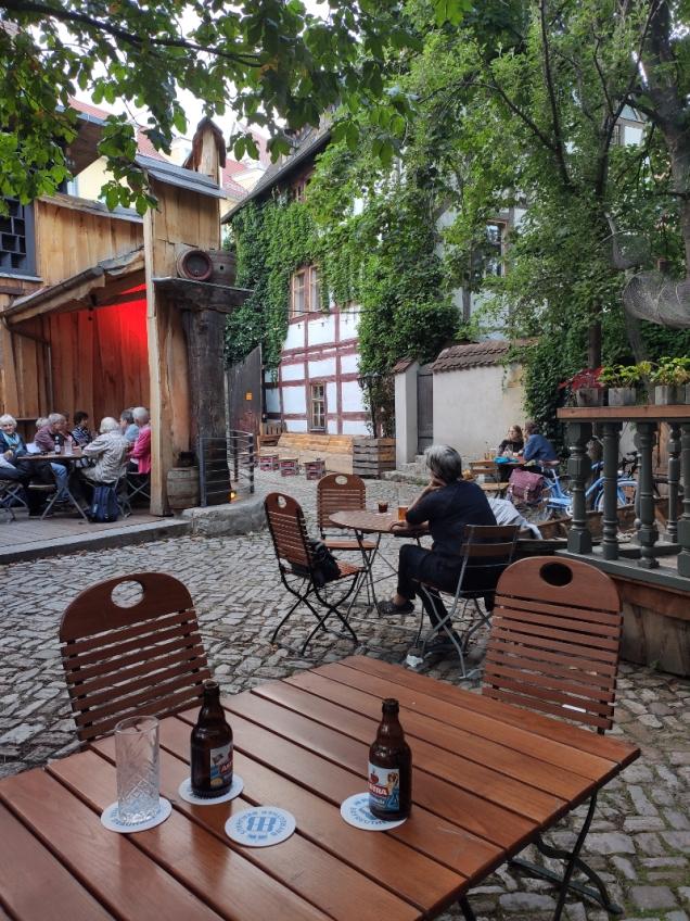 4Abends_Erfurt08