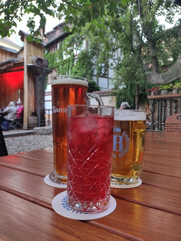 4Abends_Erfurt09