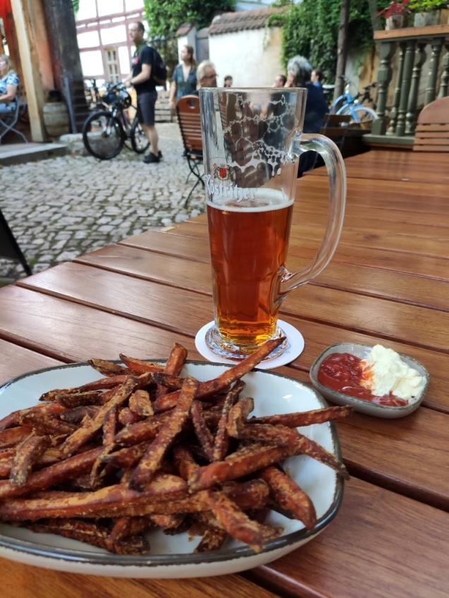 4Abends_Erfurt10